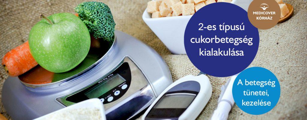 hogyan kell kezelni a magas vérnyomást 2-es típusú cukorbetegséggel