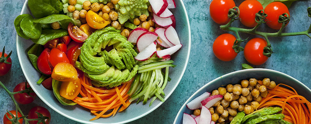 nyers étel étrend a magas vérnyomás kezelésére