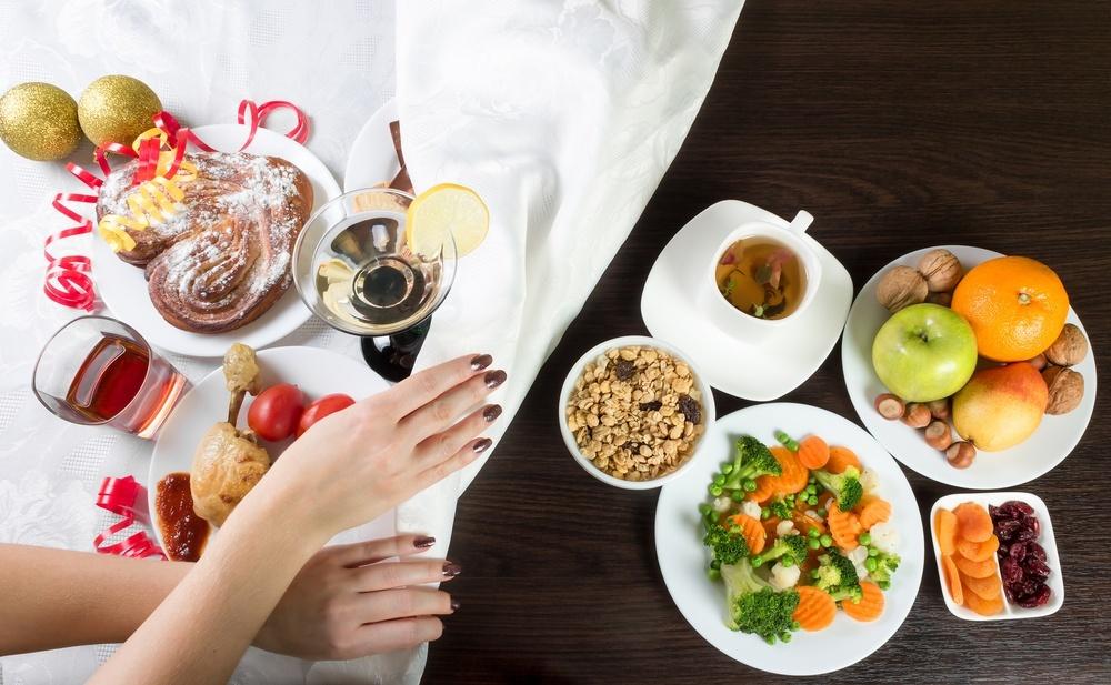 ebéd magas vérnyomás esetén)