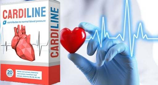 magas vérnyomás kezelésére szolgáló központ)