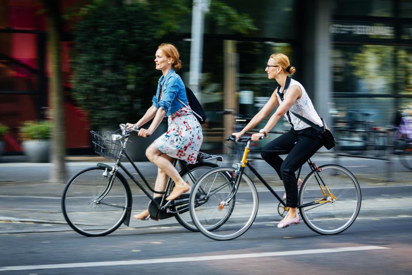 egy hipertónia esetén hasznos kerékpár gyógyszerek a magas vérnyomás biztonságának kezelésére