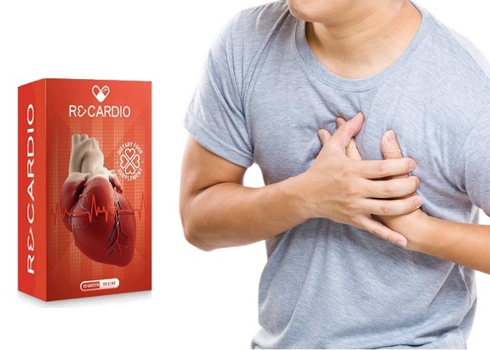 először magas vérnyomás mi a magas vérnyomás mértéke és stádiuma