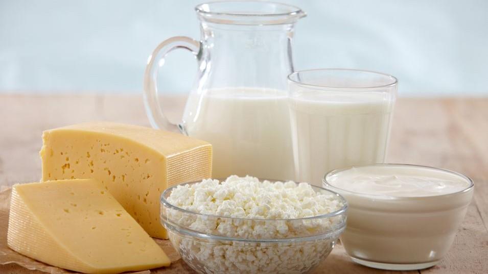 erjesztett tejtermékek magas vérnyomás)