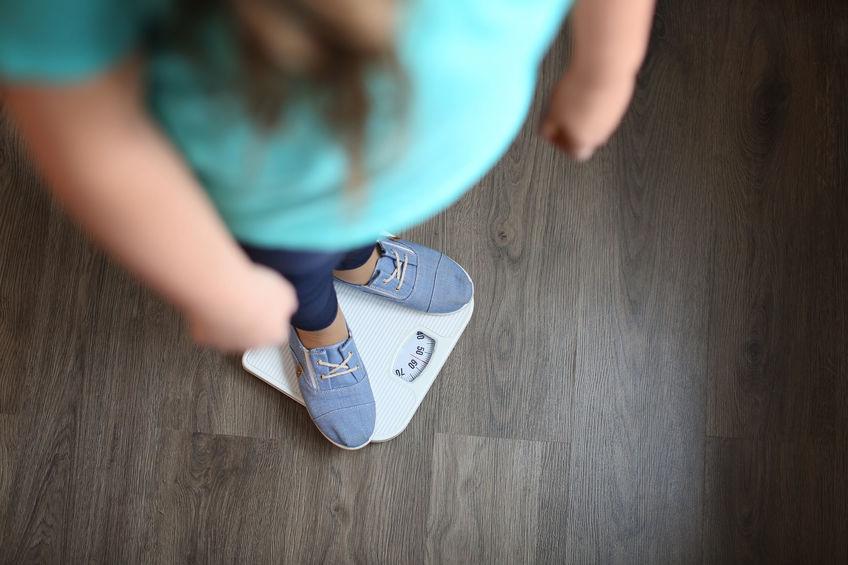 magas vérnyomás és magas padló