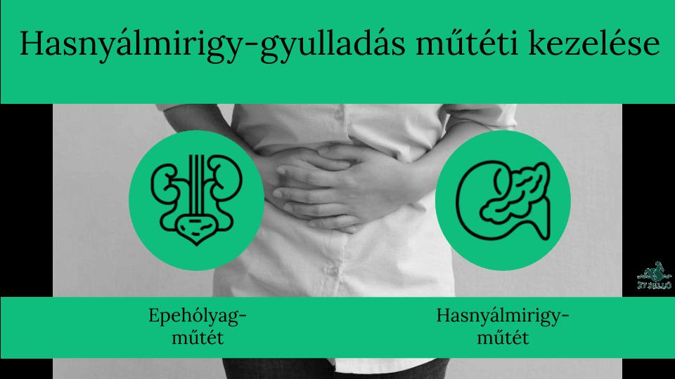 magas vérnyomás és hasnyálmirigy-gyulladás élelmiszerek és termékek magas vérnyomás ellen