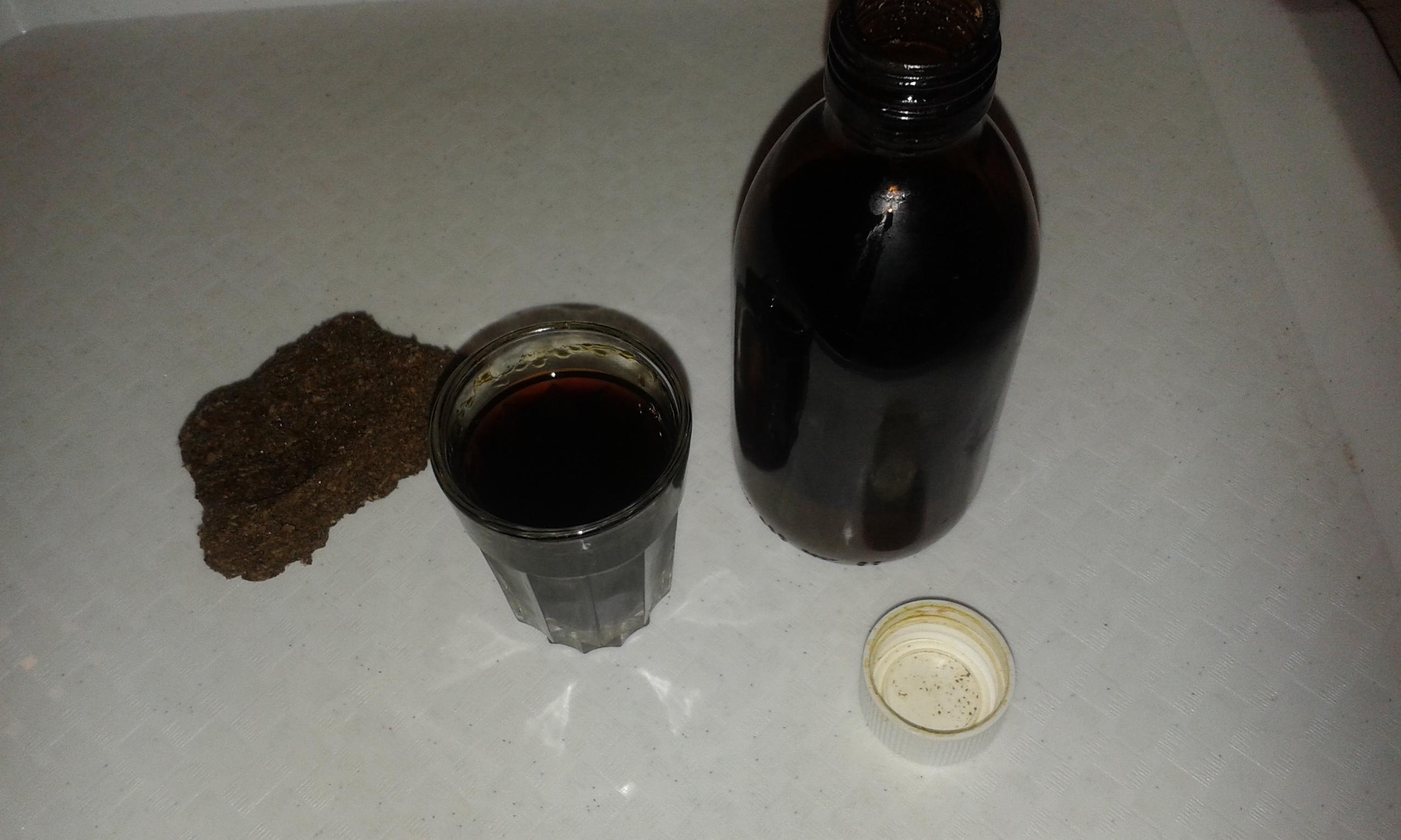 tinktúra receptek magas vérnyomás esetén)