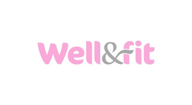 érzéstelenítés és magas vérnyomás