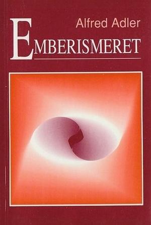 könyv hipertónia sz klinikai lefolyású hipertónia