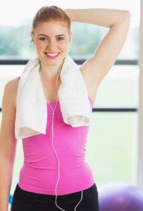 fizioterápiás gyakorlatok komplex gyakorlata magas vérnyomás esetén