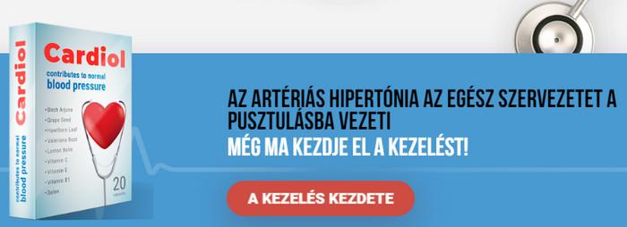 győzelem a magas vérnyomás felett)