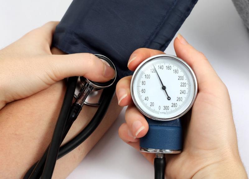 torna magas vérnyomásban szenvedőknek hogyan lehet kezelni a 2-3 fokos magas vérnyomást