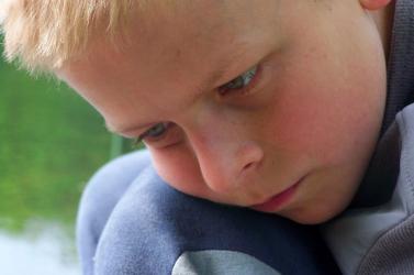 A kamaszkori magas vérnyomás