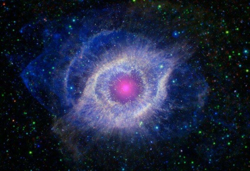 a csillagok közül melyik szenved magas vérnyomásban