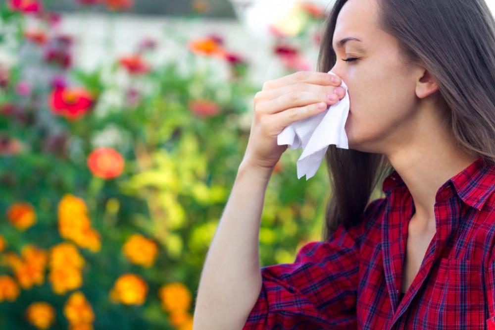 Koronavírus tünetei | Uzsoki Utcai Kórház