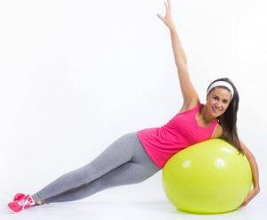 fizioterápiás gyakorlatok komplex gyakorlata magas vérnyomás esetén)