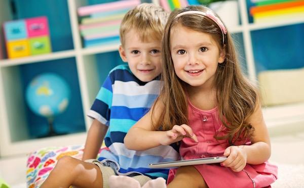 gyermekek magas vérnyomásának kezelése)