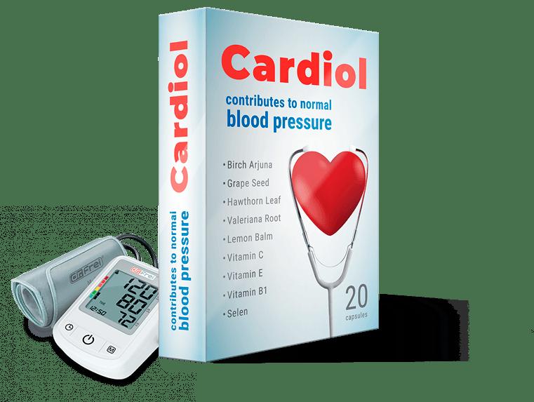 gyógyszerek magas vérnyomásért vélemények fórum magas vérnyomás 1 fokú kockázati csoport