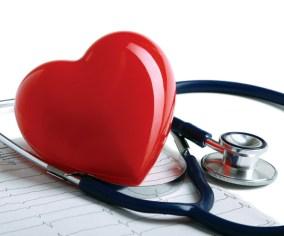 hipertónia hallgatása hatékony gyógyszer a magas vérnyomás ellen
