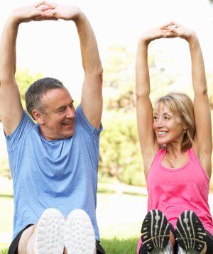 hogyan lehet tornával gyógyítani a magas vérnyomást
