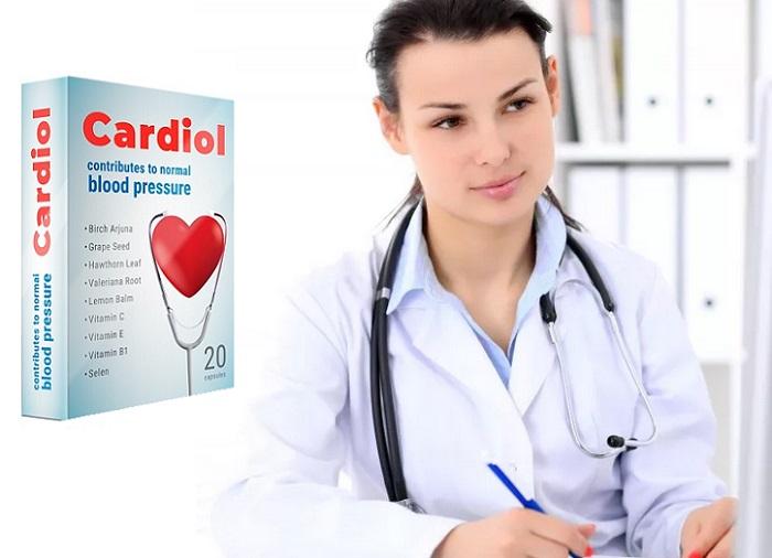 hogyan mentse meg magát a magas vérnyomástól