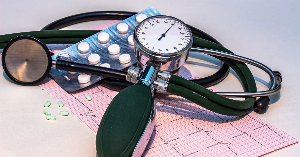 hogyan vertem meg a magas vérnyomást ha a nyomás meghaladja ezt a magas vérnyomást