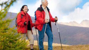 magas vérnyomás lefolyása 1 fok