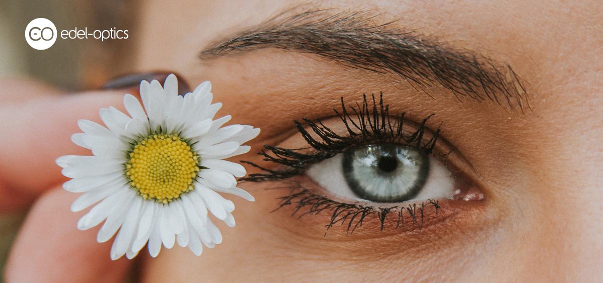 kapillárisok a szem hipertóniájában