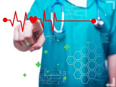 a hipertóniával járó szív hipertrófiája alacsony légköri nyomáson magas vérnyomás esetén