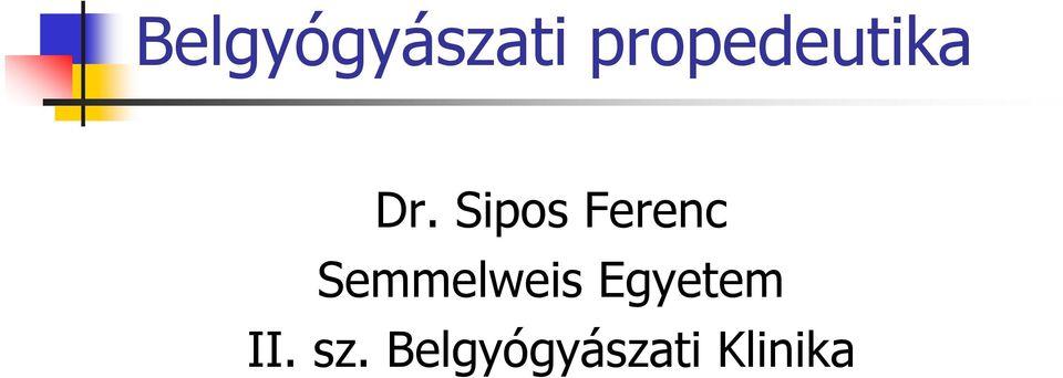 HYPERTONIA ÉS NEPHROLOGIA - PDF Free Download