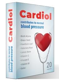 küzdelem a magas vérnyomás ellen