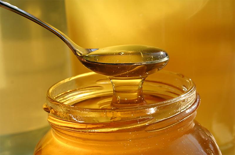 Milyen hatással van a méz a nyomásra: növeli vagy csökkenti azt - Tumor