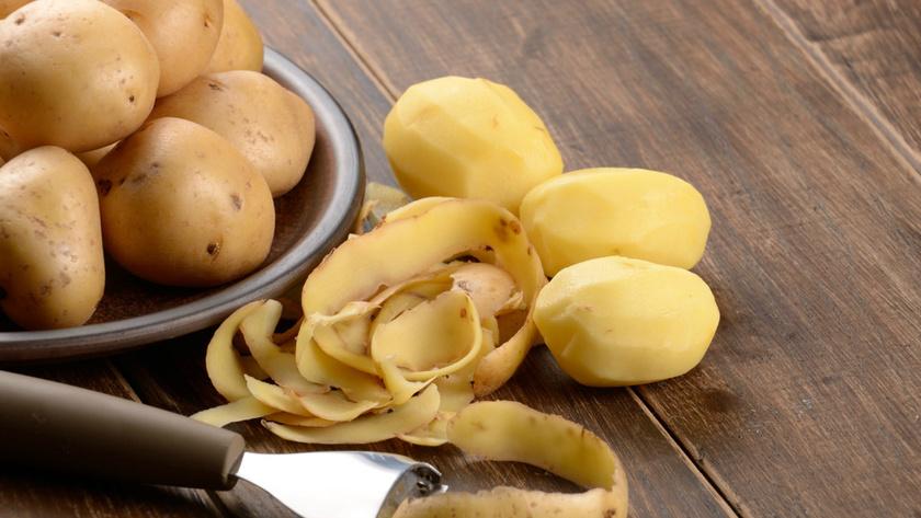 lehetséges-e burgonyát enni magas vérnyomásban