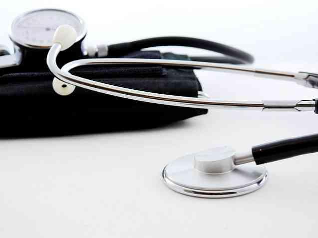 Az orvos is eltanácsolhat egy szakmától - reformalo.hu