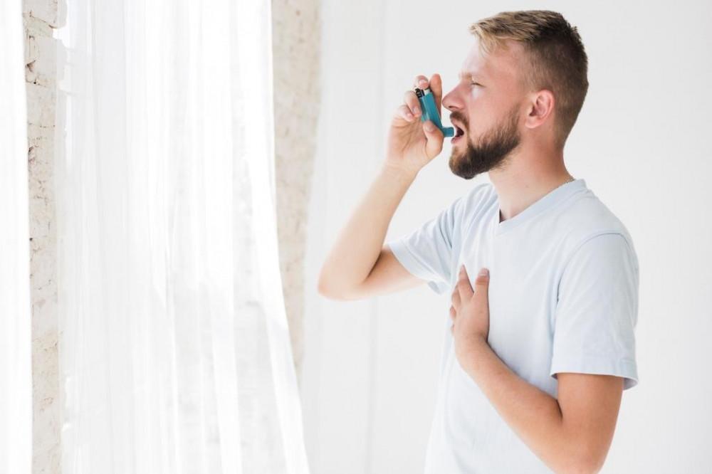 magas vérnyomás elleni gyógyszer nem okoz köhögést