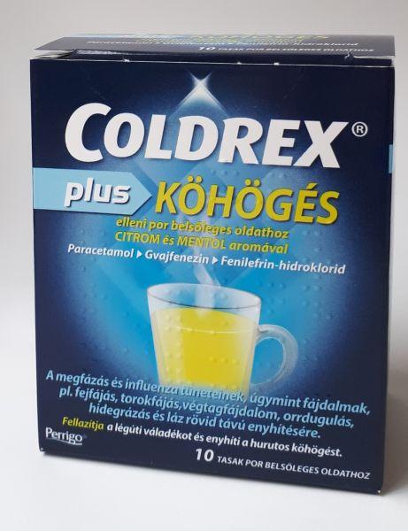 magas vérnyomás elleni gyógyszerek amelyek köhögést okoznak)