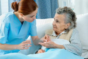 magas vérnyomás elleni gyógyszerek egy idős ember számára)
