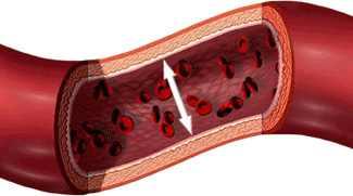magas vérnyomás erek nyomása bradycardia hipertónia gyógyszerek