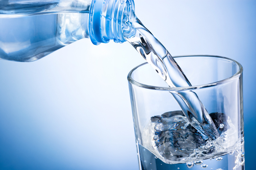 A víz gyógyító ereje | Blog | reformalo.hu - Wellne