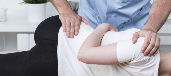 magas vérnyomás fizioterápiás kezelés)