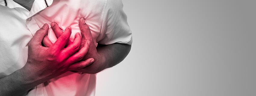a magas vérnyomás nincs kórházban hatékony alternatív kezelések a magas vérnyomás ellen