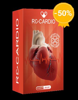 magas vérnyomás hatékony gyógyszer)