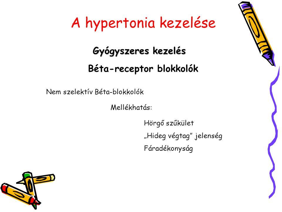 magas vérnyomású idegrendszer magas vérnyomás és fekete bors