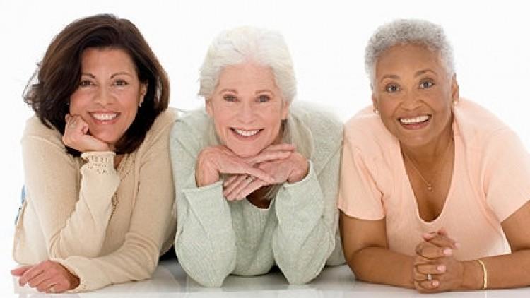 A változó korban kialakulhat magas vérnyomás