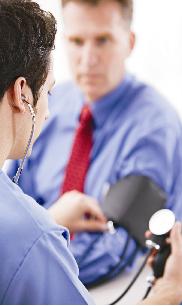 magas vérnyomás nők férfiak