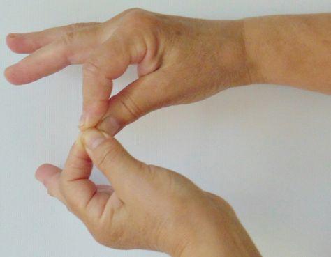 magas vérnyomás és a hagyományos orvoslás kezelésének módszerei