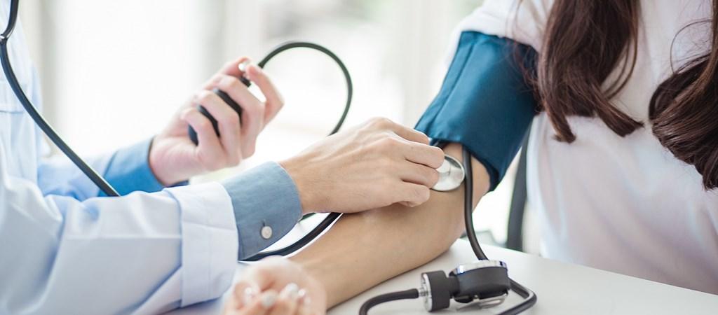 magas vérnyomás és annak értékesítése)