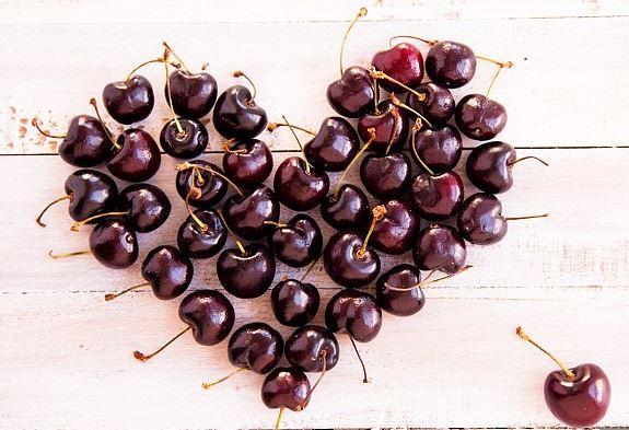 magas vérnyomás és cseresznye mentő magas vérnyomás esetén