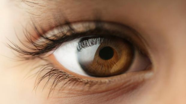magas vérnyomás és glaukóma gyógyszerek a magas vérnyomás tónusának növelésére