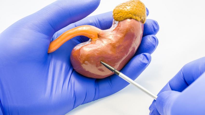 magas vérnyomás esetén Viagra-t szed táplálék magas vérnyomás szív- és érrendszeri betegségek esetén
