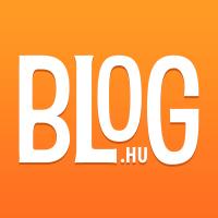 magas vérnyomás és vd különbségek reduksin hipertónia vélemények